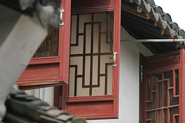 小窓のイメージ