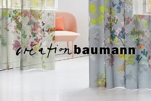 バウマンバナー