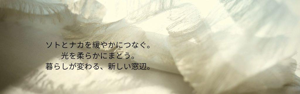 topphoto1